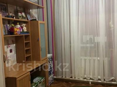 5-комнатный дом, 120 м², 10 сот., Ул.Мусагалиева 94 за 15 млн 〒 в Уральске — фото 8