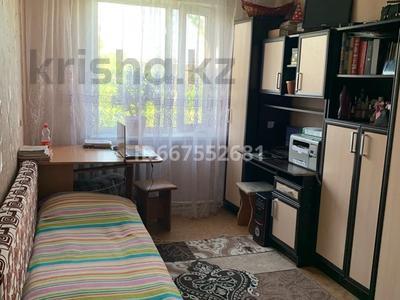 2-комнатная квартира, 43.5 м², 5/5 этаж, мкр Новый Город 36/2 за 13.5 млн 〒 в Караганде, Казыбек би р-н