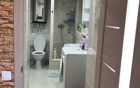 5-комнатный дом, 70 м², 6.5 сот., 91 квартал — Мира за 15 млн 〒 в Темиртау
