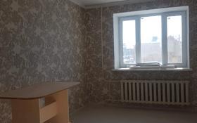2-комнатная квартира, 53 м², 2/6 этаж, Е - 10 за 17.8 млн 〒 в Нур-Султане (Астана), Есиль р-н