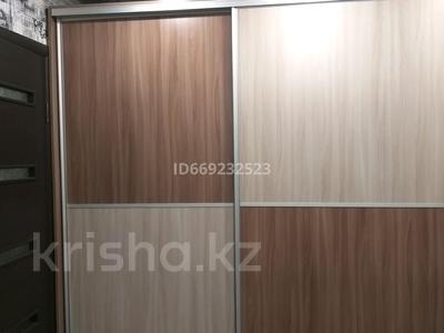 3-комнатная квартира, 61.2 м², 3/5 этаж, Астана 18 за 11 млн 〒 в Аксу