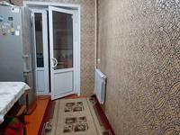 3-комнатная квартира, 58 м², 2/5 этаж, 1-й переулок Кенесары 32 — Кенесары за 19 млн 〒 в Туркестане
