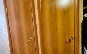 4-комнатная квартира, 64 м², 4/5 этаж, 1 мая — Лермонтова за 16.5 млн 〒 в Павлодаре