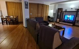 2-комнатная квартира, 107 м², 16/30 этаж посуточно, Аль-Фараби 7к4а — Козыбаева за 25 000 〒 в Алматы, Бостандыкский р-н