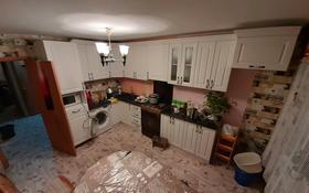 3-комнатная квартира, 72 м², Ново Ахмирова 14 за 18 млн 〒 в Усть-Каменогорске