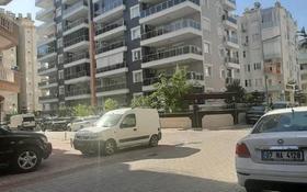 2-комнатная квартира, 70 м², 1/12 этаж, Алания 4 за 29 млн 〒 в