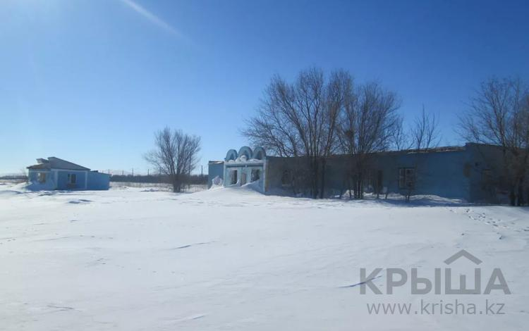 Участок 0.75 га, Озерный за 2 млн 〒 в Карагандинской обл.
