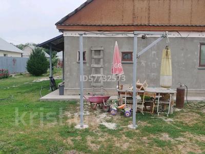 4-комнатный дом, 120 м², 15 сот., Иманова 20 за 12.5 млн 〒 в Нургиса Тлендиеве — фото 3