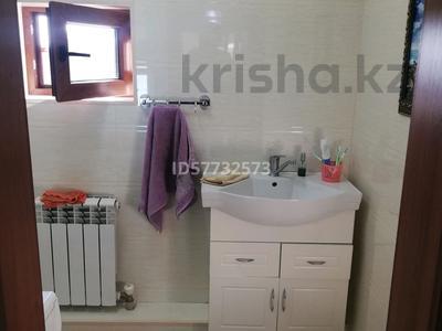 4-комнатный дом, 120 м², 15 сот., Иманова 20 за 12.5 млн 〒 в Нургиса Тлендиеве — фото 11