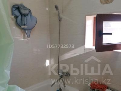 4-комнатный дом, 120 м², 15 сот., Иманова 20 за 12.5 млн 〒 в Нургиса Тлендиеве — фото 12