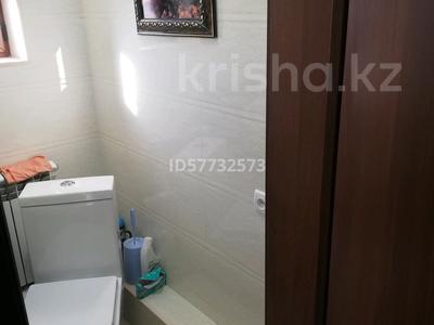 4-комнатный дом, 120 м², 15 сот., Иманова 20 за 12.5 млн 〒 в Нургиса Тлендиеве — фото 13