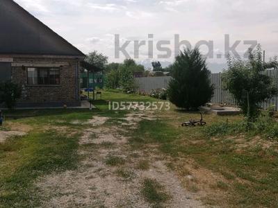 4-комнатный дом, 120 м², 15 сот., Иманова 20 за 12.5 млн 〒 в Нургиса Тлендиеве — фото 17