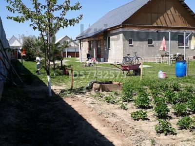4-комнатный дом, 120 м², 15 сот., Иманова 20 за 12.5 млн 〒 в Нургиса Тлендиеве — фото 4