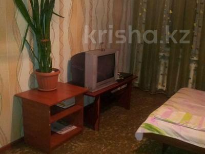 2-комнатная квартира, 52 м², 1/5 этаж посуточно, Казыбек би 114 — проспект Абая за 5 000 〒 в Таразе