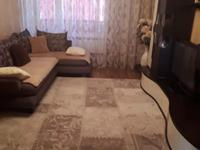 3-комнатная квартира, 71.1 м², 5/5 этаж