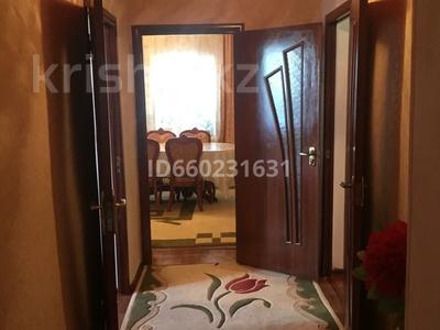 6-комнатный дом, 112 м², 6 сот., Фосфоритная 57 за 19 млн 〒 в Таразе — фото 2