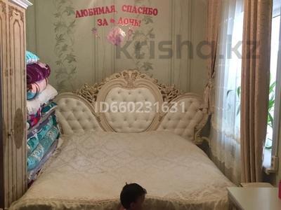 6-комнатный дом, 112 м², 6 сот., Фосфоритная 57 за 19 млн 〒 в Таразе — фото 5