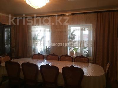 6-комнатный дом, 112 м², 6 сот., Фосфоритная 57 за 19 млн 〒 в Таразе — фото 6