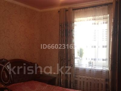 6-комнатный дом, 112 м², 6 сот., Фосфоритная 57 за 19 млн 〒 в Таразе — фото 7