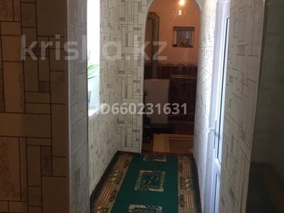 6-комнатный дом, 112 м², 6 сот., Фосфоритная 57 за 19 млн 〒 в Таразе — фото 10