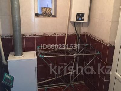 6-комнатный дом, 112 м², 6 сот., Фосфоритная 57 за 19 млн 〒 в Таразе — фото 11