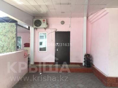 6-комнатный дом, 112 м², 6 сот., Фосфоритная 57 за 19 млн 〒 в Таразе — фото 12