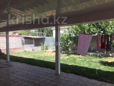 6-комнатный дом, 112 м², 6 сот., Фосфоритная 57 за 19 млн 〒 в Таразе — фото 13