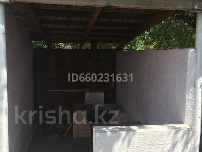 6-комнатный дом, 112 м², 6 сот., Фосфоритная 57 за 19 млн 〒 в Таразе — фото 14