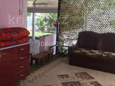 6-комнатный дом, 112 м², 6 сот., Фосфоритная 57 за 19 млн 〒 в Таразе — фото 16