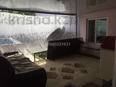 6-комнатный дом, 112 м², 6 сот., Фосфоритная 57 за 19 млн 〒 в Таразе — фото 17