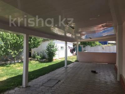 6-комнатный дом, 112 м², 6 сот., Фосфоритная 57 за 19 млн 〒 в Таразе — фото 18