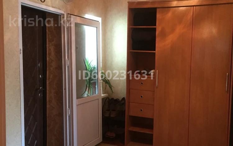 6-комнатный дом, 112 м², 6 сот., Фосфоритная 57 за 22 млн 〒 в Таразе