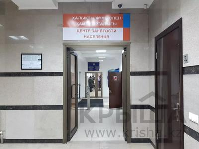 Склад бытовой , Бейбитшилик 25 — Сакена Сейфуллина за 4 000 〒 в Нур-Султане (Астана), Сарыарка р-н — фото 12