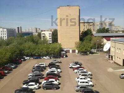 Склад бытовой , Бейбитшилик 25 — Сакена Сейфуллина за 4 000 〒 в Нур-Султане (Астана), Сарыарка р-н — фото 14