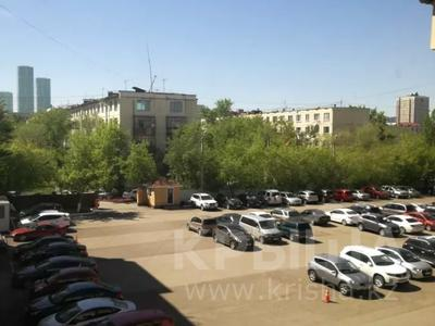 Склад бытовой , Бейбитшилик 25 — Сакена Сейфуллина за 4 000 〒 в Нур-Султане (Астана), Сарыарка р-н — фото 15