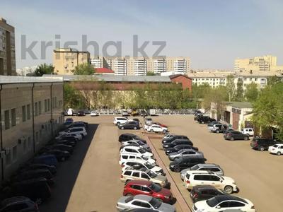 Склад бытовой , Бейбитшилик 25 — Сакена Сейфуллина за 4 000 〒 в Нур-Султане (Астана), Сарыарка р-н — фото 16