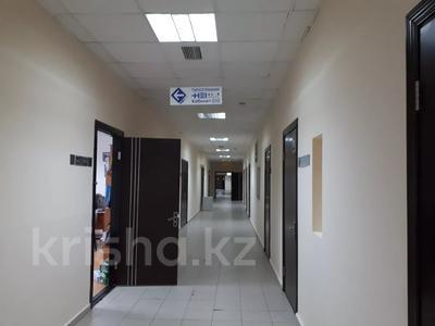 Склад бытовой , Бейбитшилик 25 — Сакена Сейфуллина за 4 000 〒 в Нур-Султане (Астана), Сарыарка р-н — фото 6