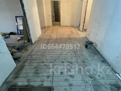 3-комнатная квартира, 135 м², 4/6 этаж, Евразия 57/2 — Мухита за 42 млн 〒 в Уральске