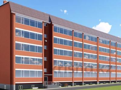 2-комнатная квартира, 65 м², 2/9 этаж, Байтурсынова 108 за 15.6 млн 〒 в Костанае