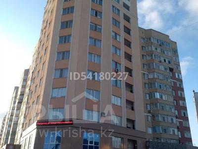 1-комнатная квартира, 42 м², 9/13 этаж, Потанина 3 — Керегентас за 14 млн 〒 в Нур-Султане (Астана)