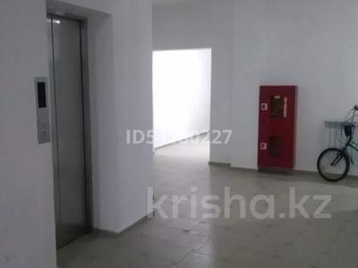 1-комнатная квартира, 42 м², 9/13 этаж, Потанина 3 — Керегентас за 14 млн 〒 в Нур-Султане (Астана) — фото 10