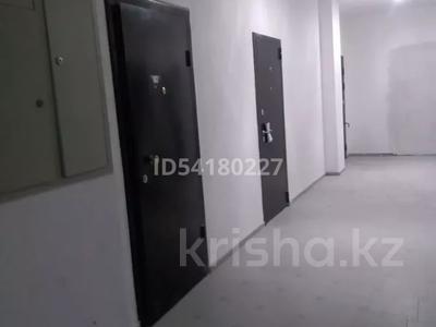 1-комнатная квартира, 42 м², 9/13 этаж, Потанина 3 — Керегентас за 14 млн 〒 в Нур-Султане (Астана) — фото 11