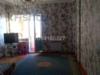 1-комнатная квартира, 42 м², 9/13 этаж, Потанина 3 — Керегентас за 14 млн 〒 в Нур-Султане (Астана) — фото 3