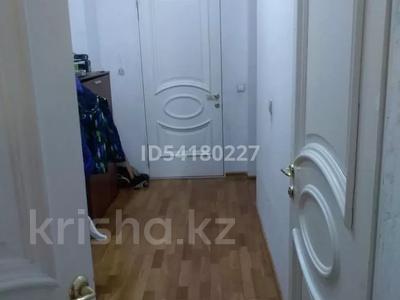 1-комнатная квартира, 42 м², 9/13 этаж, Потанина 3 — Керегентас за 14 млн 〒 в Нур-Султане (Астана) — фото 5