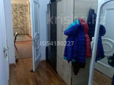 1-комнатная квартира, 42 м², 9/13 этаж, Потанина 3 — Керегентас за 14 млн 〒 в Нур-Султане (Астана) — фото 6