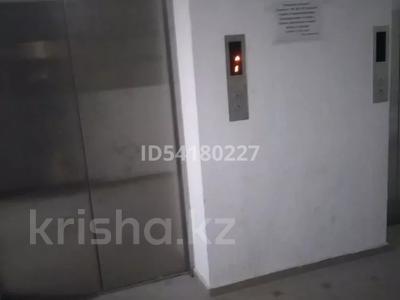 1-комнатная квартира, 42 м², 9/13 этаж, Потанина 3 — Керегентас за 14 млн 〒 в Нур-Султане (Астана) — фото 9