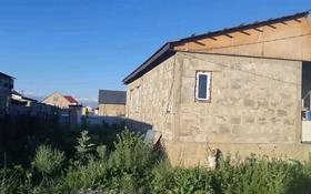 3-комнатный дом, 126 м², 6 сот., Туймебая 30 — Акжол 16 линия за 10 млн 〒 в Туймебая