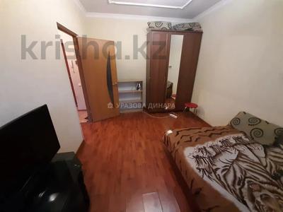 1-комнатная квартира, 30 м², 2/9 этаж помесячно, Тархана 9 — Бактыораза Бейсекбаева за 85 000 〒 в Нур-Султане (Астана), Сарыарка р-н