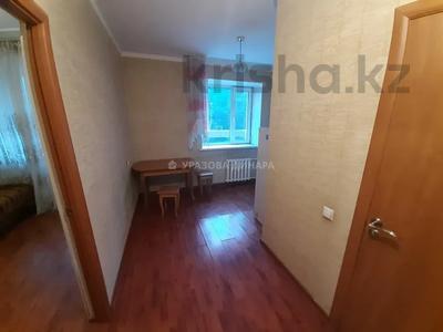 1-комнатная квартира, 30 м², 2/9 этаж помесячно, Тархана 9 — Бактыораза Бейсекбаева за 85 000 〒 в Нур-Султане (Астана), Сарыарка р-н — фото 4