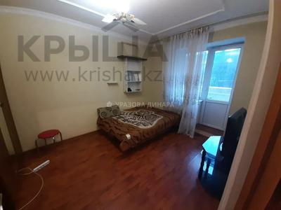 1-комнатная квартира, 30 м², 2/9 этаж помесячно, Тархана 9 — Бактыораза Бейсекбаева за 85 000 〒 в Нур-Султане (Астана), Сарыарка р-н — фото 5